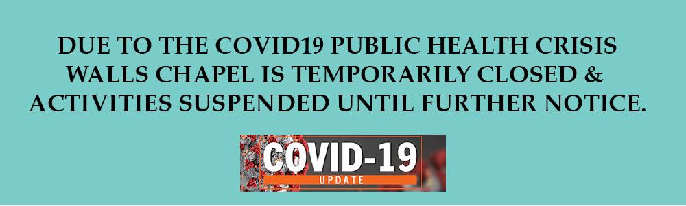 covid-19-banner-2
